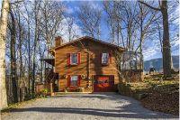 $259,000, 2464 Sq. ft., 3491 Covemont Lane - Ph. 865-693-7653