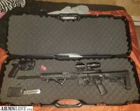 For Sale: Ar15 preban