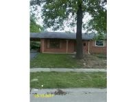 3 Bed 2 Bath Foreclosure Property in Florissant, MO 63031 - Central Pkwy