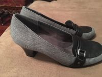 Women's Aerosoles Dress Shoes- SIZE 9