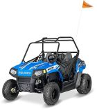 2017 Polaris RZR 170 EFI Side x Side Utility Vehicles Lowell, NC
