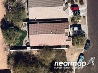 4 Bed 3 Bath Foreclosure Property in Queen Creek, AZ 85143 - N Apatite Way