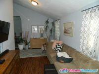 $700, 1br, Beautiful 1 Bed 1 Bath Apartment Near Drake!