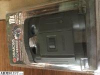 For Sale: Simmons Binoculars