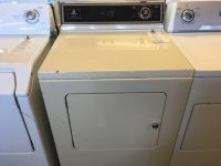 Maytag Dryer - USED