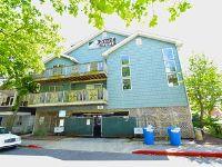 $4,500, Studio, Apartment for rent in Ocean City NJ,