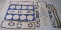 Find Gaskets Chevy 350,305,327,283,307 1973 1974 1975 1976 > fix all your oil leaks!! motorcycle in Duluth, Minnesota, United States, for US $30.95