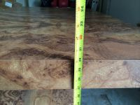 $75, Dining Table