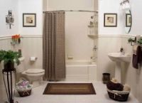 Bathroom Remodelers in San Antonio