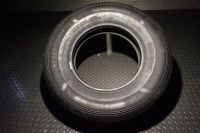 Find 15 Trailer Tire - 225 75 R15 - 10 ply - TrailQuest motorcycle in Madisonville, Texas, United States, for US $69.99