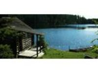 Lakefront vacation rentals central wisconsin