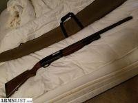 For Sale/Trade: BEAUTIFUL!!! Winchester 1300 Shotgun