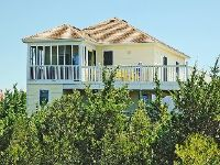 $2,400, 4br, House for rent in Hatteras Island,