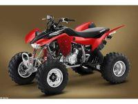 2012 Honda TRX 400X Sport ATVs Oakdale, NY