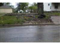 3 Bed 1.0 Bath Foreclosure Property in Elyria, OH 44035 - Furnace St