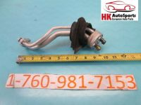 Purchase BMW E46 330I 323I 325I 328I M3 AIR CONDITIONING AC A/C DOUBLE PIPE HOSE SET OEM motorcycle in Hesperia, California, United States, for US $22.22