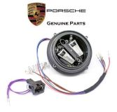Find NEW PORSCHE 911-968-928 Left / Right GENUINE Side Mirror Motor 965 624 901 01 motorcycle in Nashville, Tennessee, United States, for US $107.75