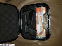 For Sale: NIB - Glock 43