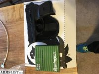 For Sale/Trade: Ruger LCP