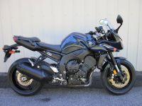 2013 Yamaha FZ1 Sport Motorcycles Guilderland, NY