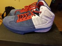 Never worn size 9.5 Jordan's -other shoes available
