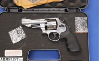 For Sale: SMITH & WESSON 625-8 PERFORMANCE CENTER