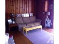 Studio, $500 - 0 BR