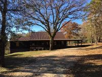 3 Bed 2 Bath Foreclosure Property in Troy, AL 36081 - County Road 5507