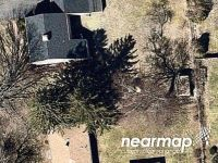 3 Bed 1.1 Bath Foreclosure Property in Springfield, MA 01118 - Harkness Ave