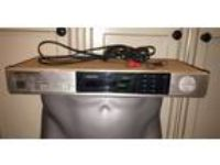 VGUC Rare VINTAGE Marantz ST440 Stereo Synthesized AM/FM