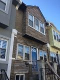 3 Beds,1 Baths 6022 Chester ave $875 Philadelphia PA 19142 SEC 8 Aproved