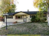 DECEMBER RENT FREE! 4 Bd/2 Ba Home for Rent in Provo