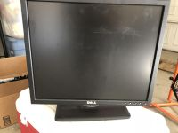 Dell 190S 19 inch LCD Monitor