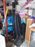 BOW FLEX WEIGHT MACHINE ,FITNESS,EXCERCISE, IN VERY GOOD CONDITION