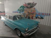 $14,500, 1957 Chevrolet Bel Air