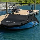 Sell Yamaha Deluxe Premium Mooring Cover for 2012-2015 JetBoat SX210 212SS motorcycle in Millsboro, Delaware, United States, for US $669.99