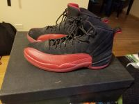 Lightly worn Size 9 Jordan's - Other shoes available
