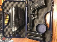 For Sale: Beretta M9 9mm