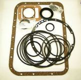 Sell ALLISON 540/545 OVERHAUL KIT motorcycle in West Palm Beach, Florida, United States, for US $77.00