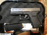 For Trade: Glock 30s
