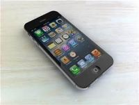 $35, iphone 5 for sale