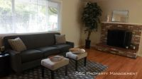 Dog Friendly Pacific Grove Home