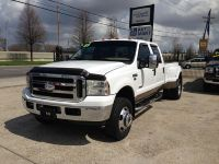 $13,999, Ford F350, Diesel, Dually.... UNDER $14000...........