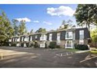 Brookview Court Apartments - One BR