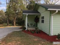 $2250 2 apartment in Henry County