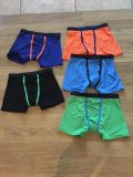 FRUIT of the LOOM Boys Boxer Briefs 10-12