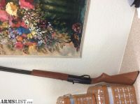 For Sale: WINCHESTER 190