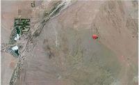 $119,999, Sorrel Trail - Ph. 760-221-1969