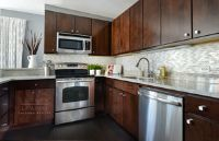 2 Bedrooms, 2 Bathrooms at Chestnut and Lasalle St
