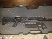 For Sale: Windham Weaponry .300 Blackout